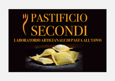 pastificio_secondi