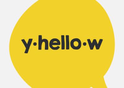 y-hello-w__logo