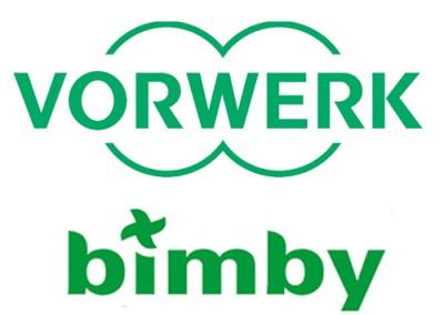 VORWERK-BIMBY