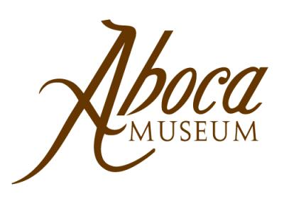 aboca-museum
