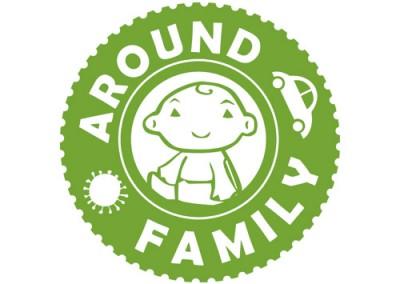 around-family