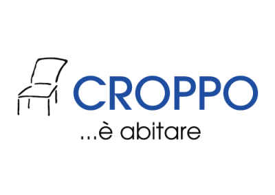 croppo