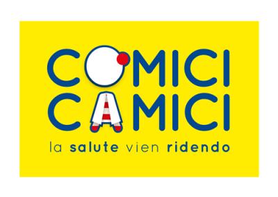 ComiciCamici
