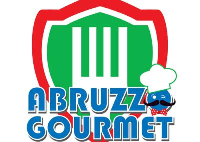 abruzzo-gourmet