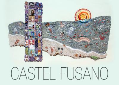 castel-fusano