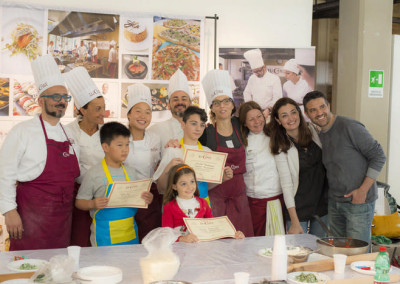 i diti in pasta evento 2016-0032