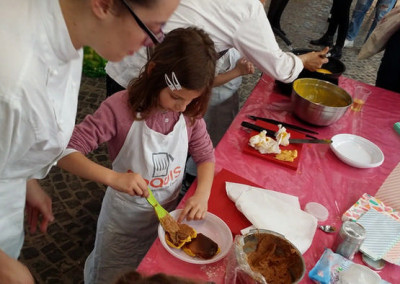 i diti in pasta evento 2016-0044