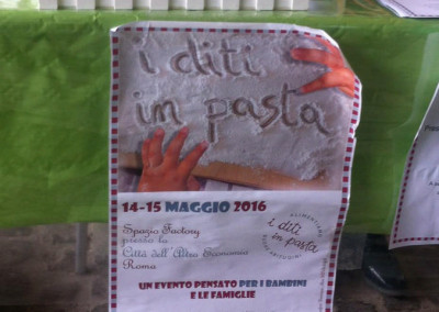 i diti in pasta evento 2016-0063
