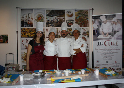 i diti in pasta evento 2016-0134