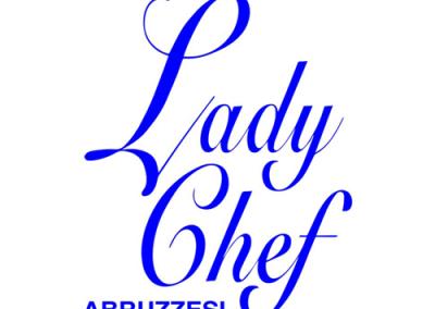 lady-chef
