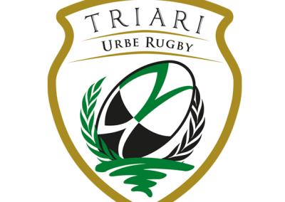 triari_urbe_rugby