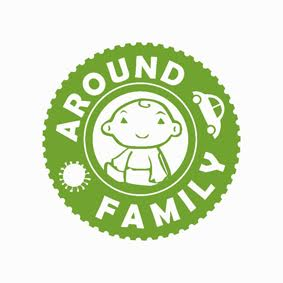 Partner-2019-_0019_Around-Family-Blog