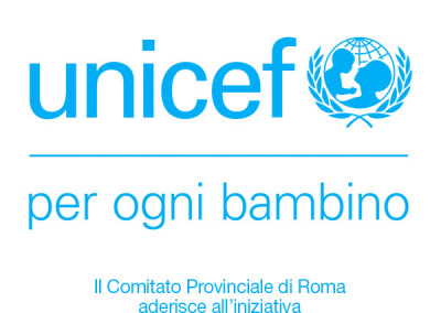 Partner-2019-_0000_UNICEF - Conitato Roma