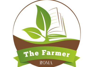 Partner-2019-_0001_THE FARMER ROMA vett