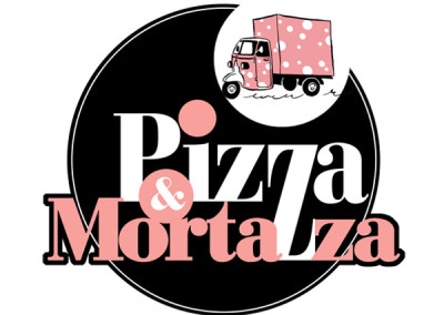 Partner-2019-_0004_Pizza e Mortazza