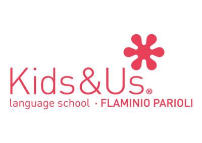 Partner-2019-_0010_Kids&Us