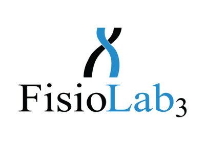 Partner-2019-_0015_Fisiolab