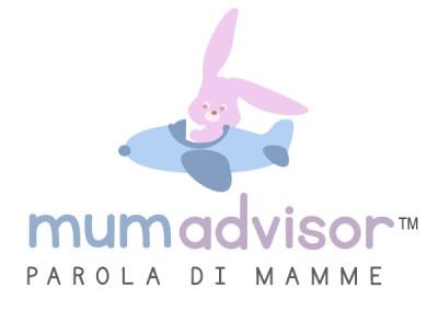 Partner-2019-_0020-mumadvisor