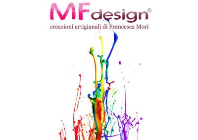 mfdesign-logo
