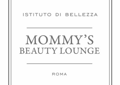 mommys-beauty-lounge
