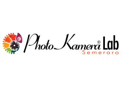 photo-camera-lab-semeraro