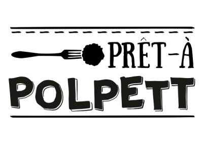 pret-a-polpet