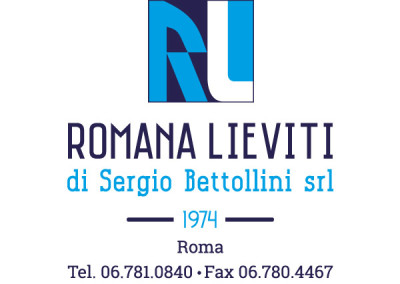 romana-lieviti