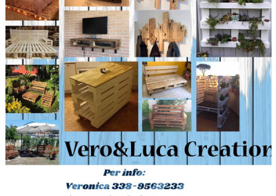 vero-luca-creation